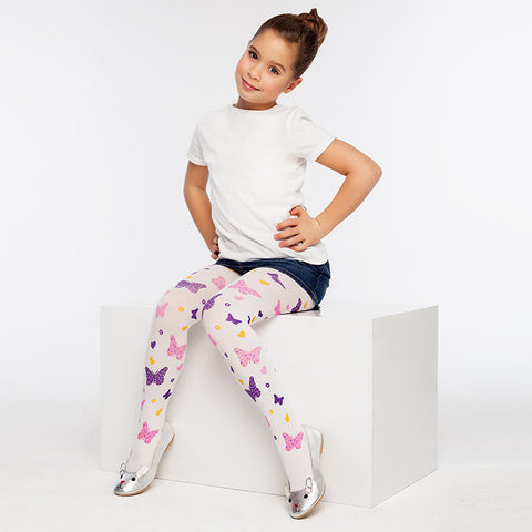 kids hosiery ireland