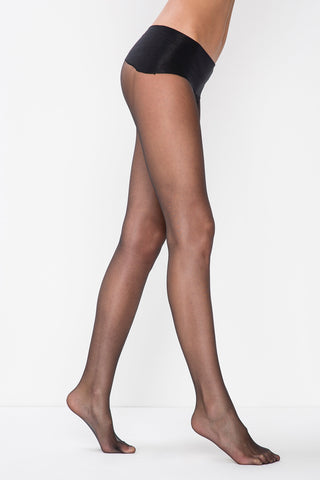 Premier Nu 15 den Seamless Tights