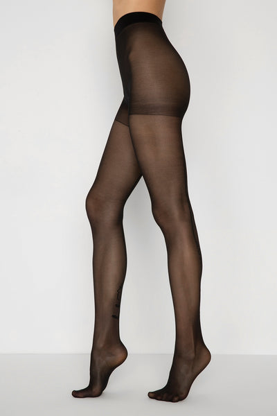 Black Live Your Dreams Tights