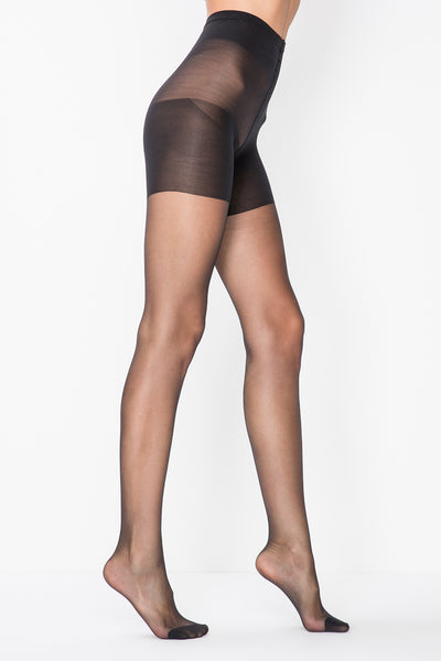 Comfort Plus Maxi Sheer Tights