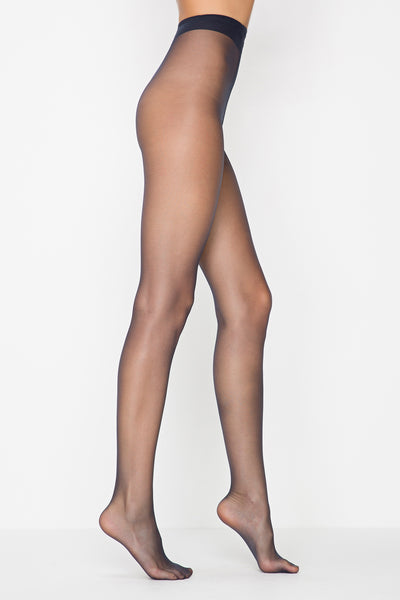 Premier 20 Silky Sheer to Waist Pantyhose