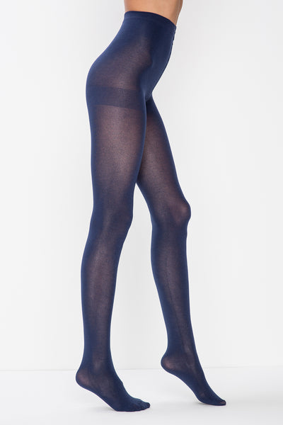 200 Denier Bamboo Tights