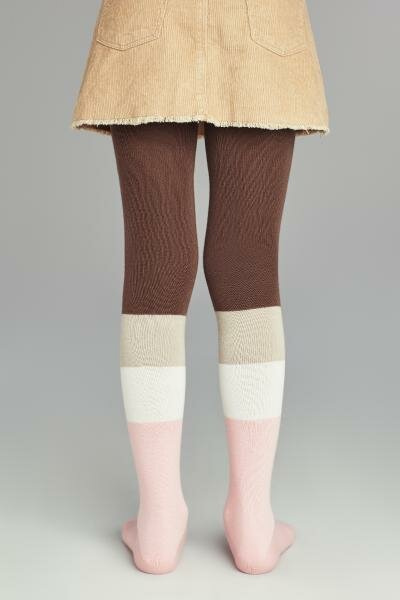 Bremen Cats Tights