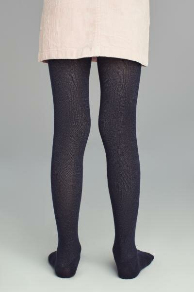 Rabbit Team Tights