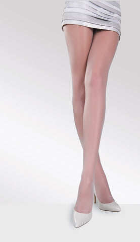 Classic 20 Den Tights by Day Mod