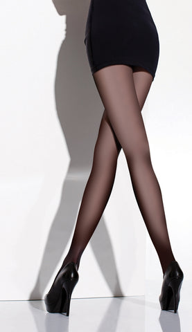 Elite 40 Extra Large Tights