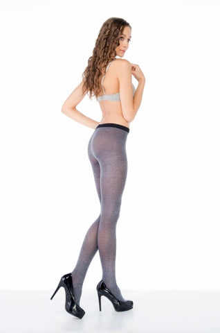 Cotton Tights by Penti