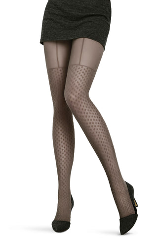 Jolly Fashion Tights
