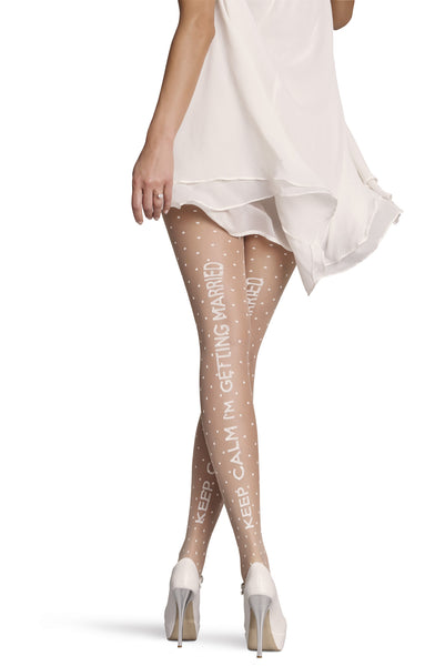 bridal pantyhose tights