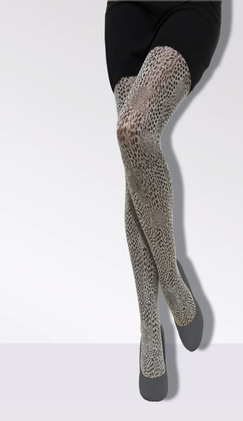 Leo Fashion Tights by Day Mod