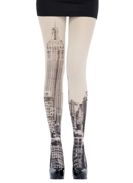 City Tights by Penti