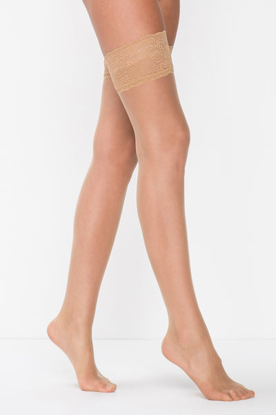 Premier 20 Hold Ups by Penti