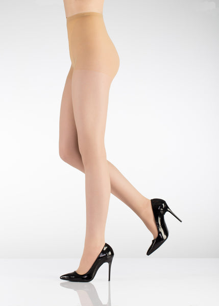 Fit 20 Pantyhose