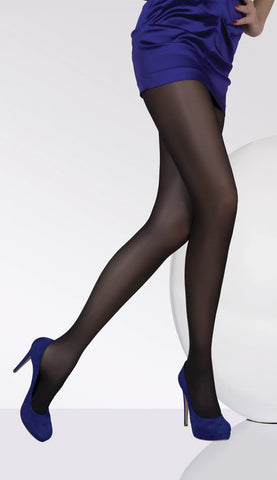 Venus 70 Den Semi Opaque and Shiny Tights