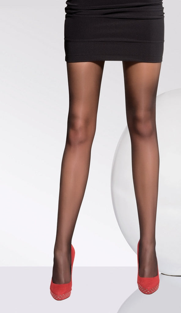 87293774f Day Mod 20 Den Sheer and Shiny Tights