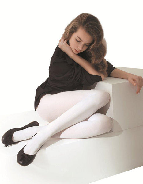 Extra Cotton Tights by Penti