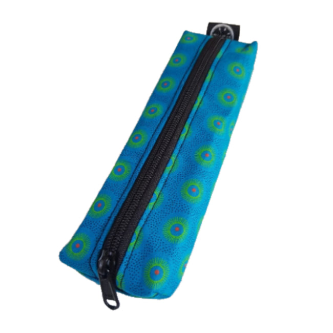 Stofpad Pencil Case - Small
