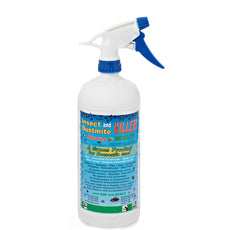 1litre Bioway spray bottle