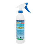 500ml Bioway spray bottle