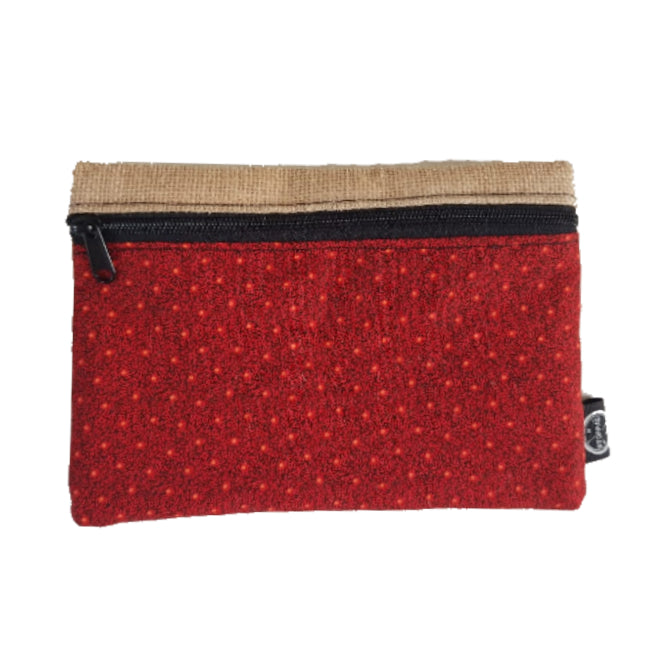 Stofpad Pencil Case - Medium