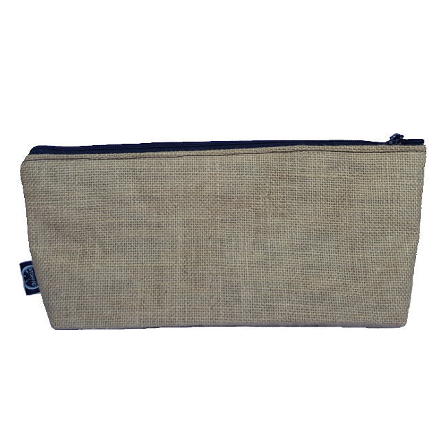 Stofpad Pencil case - Large