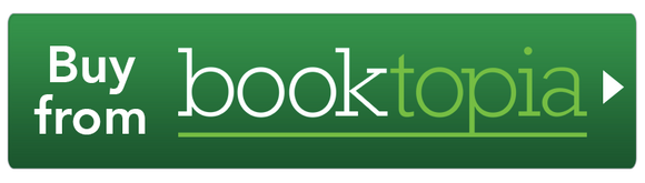 Looking for books, ebooks, dvds, podcasts and more, then Buy from Booktopia