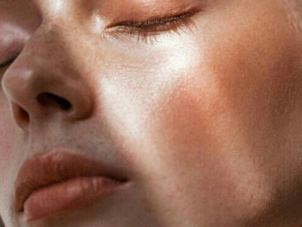 dry skin: the hydration guide
