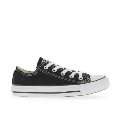 CHUCK TAYLOR ALL STAR OX NOIR