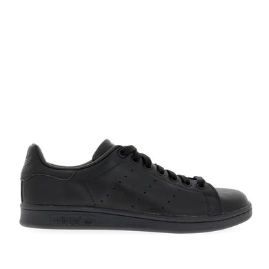 STAN SMITH MONO NOIR