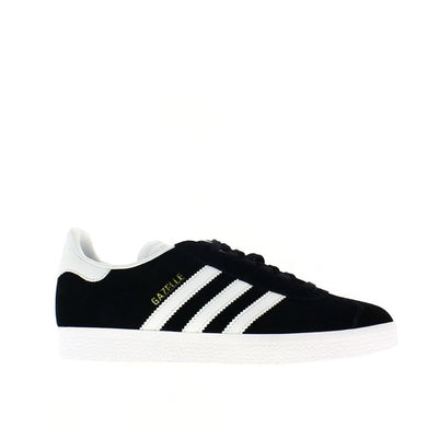 GAZELLE BLACK-WHITE
