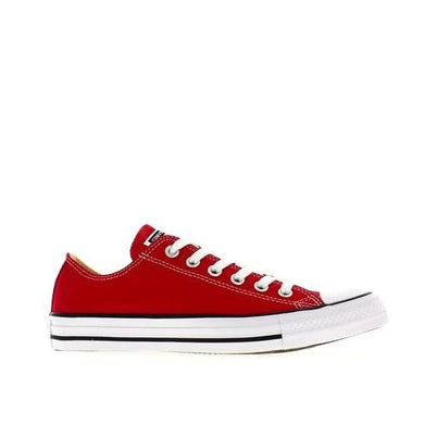 ALL STAR OX ROUGE