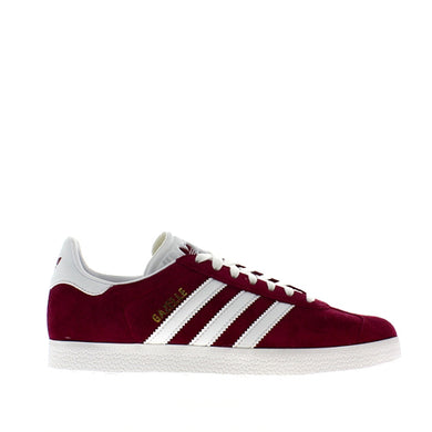 GAZELLE BORDEAUX