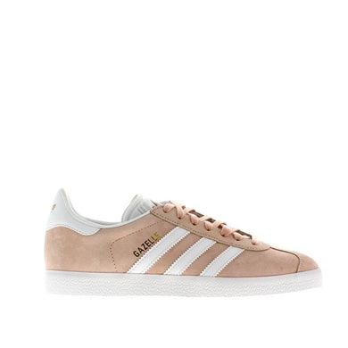 GAZELLE VAPPINK/WHT/GOLD