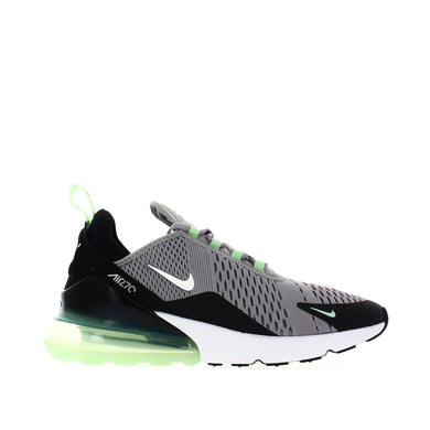 AIR MAX 270 GRIS ATMOSPHERE