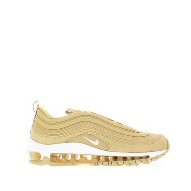 AIR MAX 97 PE GS DESERT OCRE