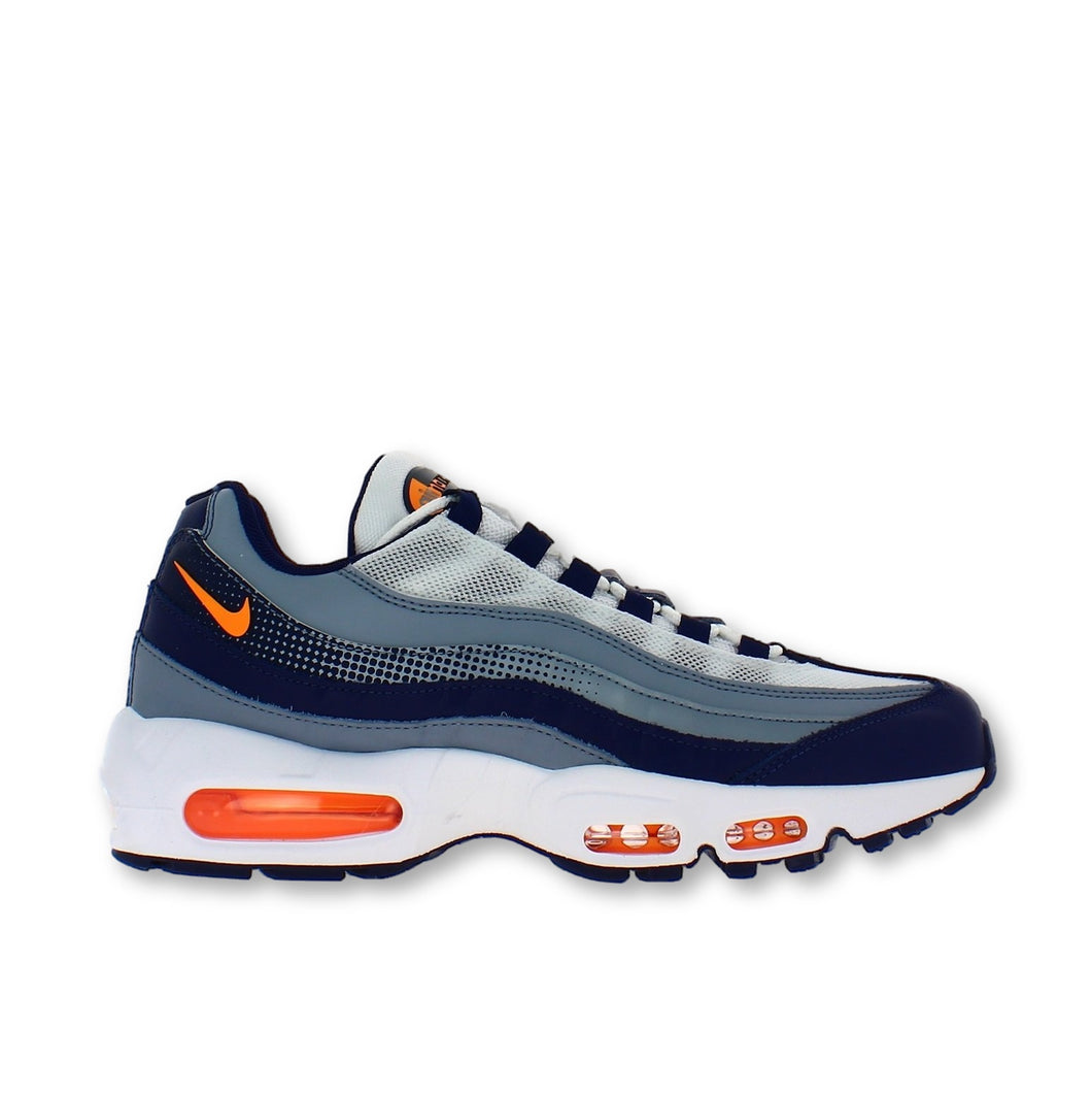 AIR MAX 95 SE MIDNIGHT