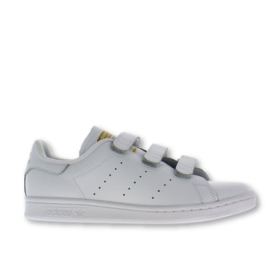 STAN SMITH CF WHITE-GOLD