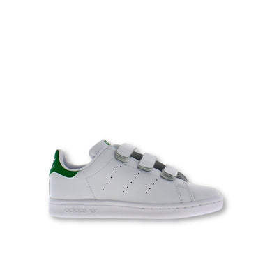 STAN SMITH CF GREEN