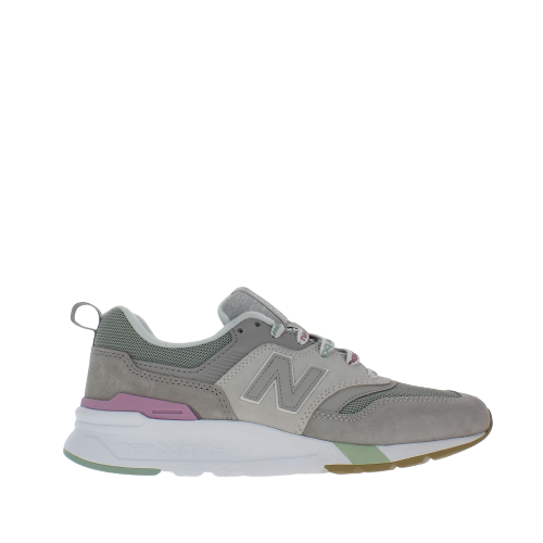CW997 HKB LIGHT-GREY