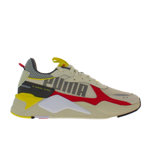 RS-X BOLD WHITE-YELLOW