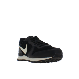 W INTERNATIONALIST SE BLACK