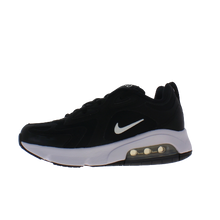 Charger l'image dans la galerie, AIR MAX 200 GS BLACK-WHITE