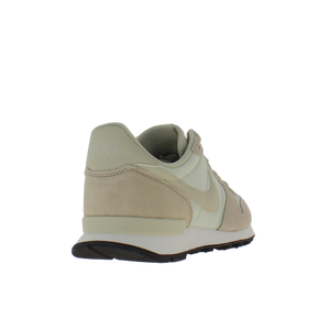 WMNS INTERNATIONALIST BLANC