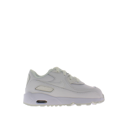 AIR MAX 90 LEATHER BT WHITE