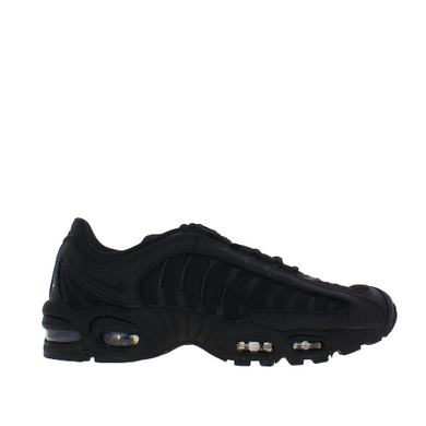 AIR MAX TAILWIND IV BLACK