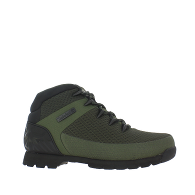 EURO SPRINT MID HIKER DARK