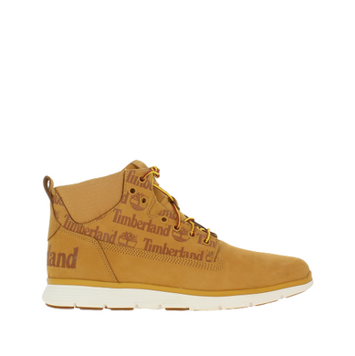 KILLINGTON CHUKKA WHEAT-NUBUCK