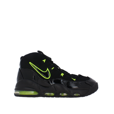 AIR MAX UPTEMPO '95 BLACK-VOLT