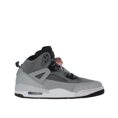 JORDAN SPIZIKE COOL GREY-BLACK