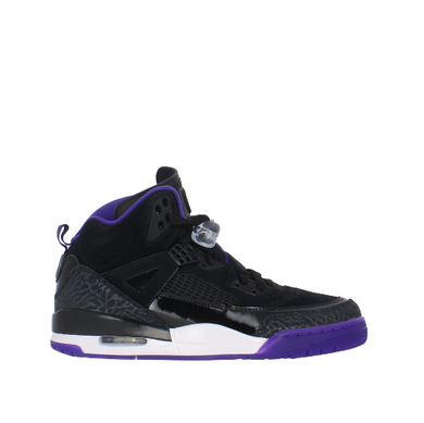 JORDAN SPIZIKE BLACK-PURPLE
